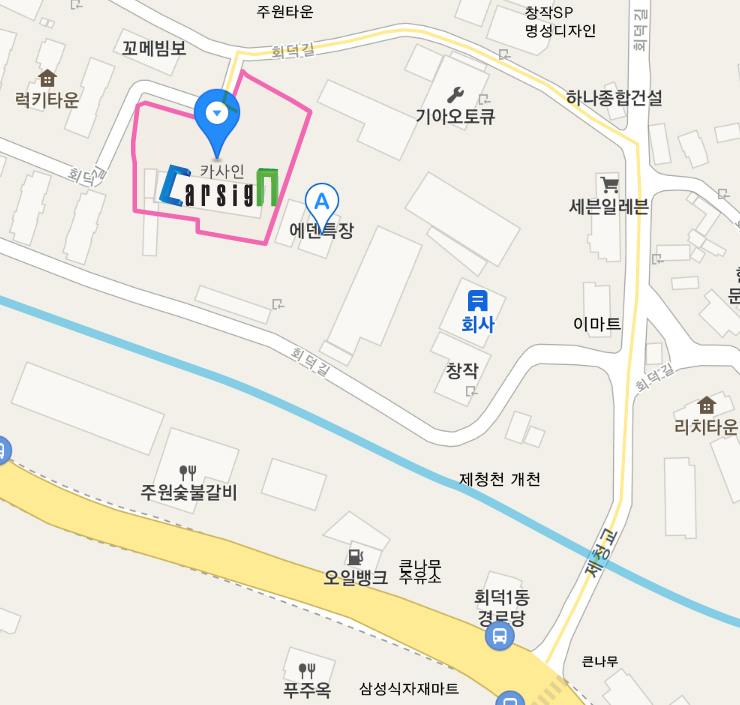 carsignmap.jpg